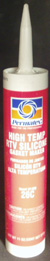 PERMATEX HIGH TEMP RTV SILICONE