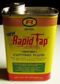 Rapid Tap Relton 30016