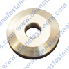 1/4 ALUMINUM STRINGER WASHER