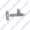 ARP METRIC 300 STAINLESS STUD