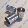 ALUMINUM THREAD-SERT