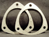 "3-1/2"" COLLECTOR GASKET"