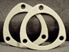 "3"" COLLETOR GASKET"