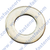 8.8 METRIC FLAT WASHER