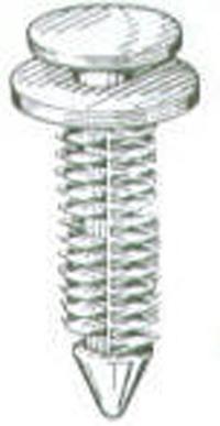 Engine Thread Repair Kit P 111742 in addition 9308CH01 Repairing Damaged Threads moreover RepairGuideContent likewise Showthread also RepairGuideContent. on spark plug thread tap