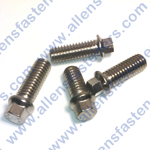 ARP HEX STAINLESS STEEL HEADER BOLT