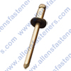 3/32 STEEL RIVET-STEEL MANDREL POP RIVET