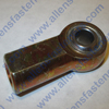 FK BEARINGS JF SERIES FEMALE ROD END