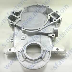 FORD 460 TIMING COVER
