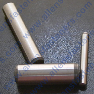m5 ALLOY DOWEL PIN