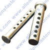 STEEL UNIVERSAL CLEVIS PIN