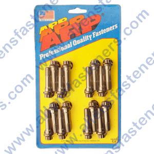 ARP 201-6303 Connecting Rod Bolt Kit